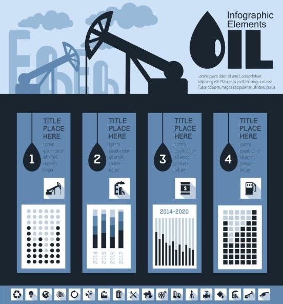 """""""变频技术助力石油开采节能"""""""