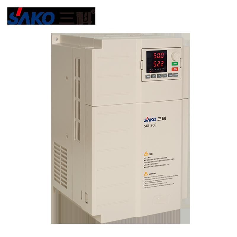 SKI800三相380V变频器15~22kW-2